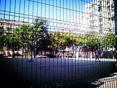Barcelona playground