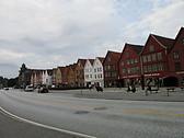 Bryygen, Bergen.