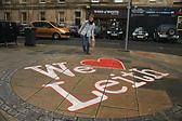 Leith, Edimburgo