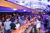 Many bars for many parties