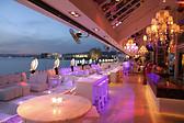 Night Life in Thessaloniki