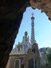 Park Guell (3)