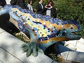 Park Guell (4)