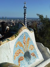 Park Guell (9)