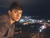 Salonica city