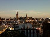 Sevilla Paronamica