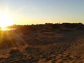 Side - dunes