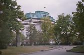 Universidad St. Kliment Ohridski