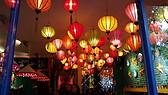Vietnamese restaurant: Bun Bo Raval