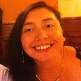 Nicole Arias Reyes - 00ef805863c58f5cd4cde2c13901c62e