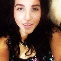 Montserrat Ruiz Hernández - 1625640010ef1be0321fda5af4de29a0