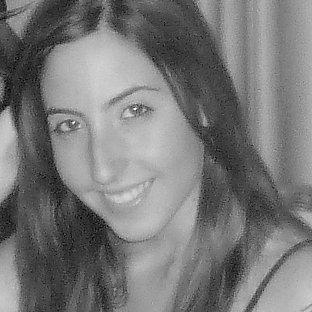 Cintia Soriano
