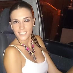 Lorena Navarro Garrido - 23438ee9361bf179d3cff0e066728307