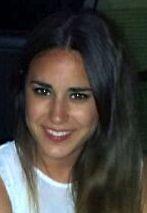 Sonia Sanchez ramos