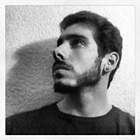 Edgar Gomez - 30ac3777bb6e654044985affc94e0420