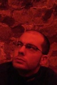 Jorge Machado - 33ddb994516d6f15225a43fd3154c6af