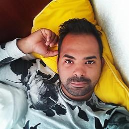 Fernando Reyes - 34a31f96bc5948f4c7e95ebf6aefcd42