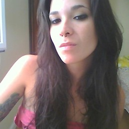 Sandra Reyes - 353a929c2c4110753f1bc2ddec1b4b26