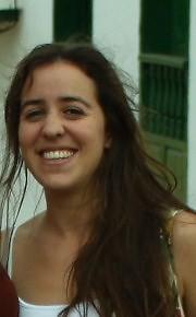 Ana Marcela Osorio Lora - 3b0de129b3416aa73ee80835e1f4fdf9