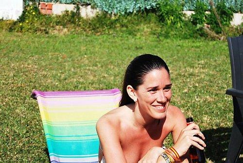 Elena Salazar Rodway