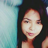 Claudia Romero Luque - 44954305cfdc17abc23672066d377f65