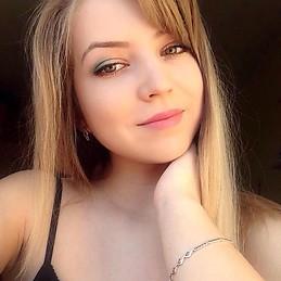 <b>Andreea Ichim</b> - 487dbcabd668ba913eefceba80517a51