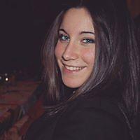 Sara Ramos - 489999a1ab002ac261f52698a8283dde