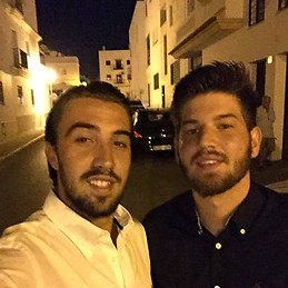 nicosia single guys Nicosia's best dating site for gay men meet gay men from nicosia 100% free.
