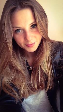 recherche femme serieuse gratuit Issy-les-Moulineaux