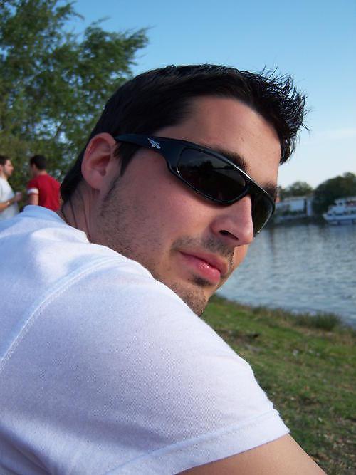 Fran Gomez Jose