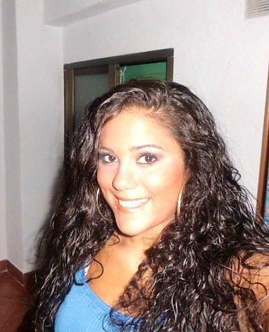 sandra Moreno Reguera - 5ecf332ec7b085839b1eee9755558b4a