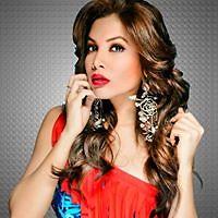 Abigail Ruiz Manrique - 613c36dbb767103b5d6de9d93e5af077