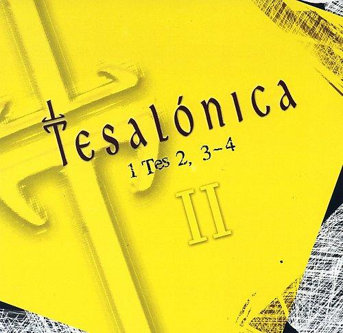 Erasmus Tesalonica
