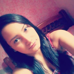 Dayana Morales Reyes - 63acc44e64860f3044eb97294aa1a791
