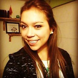 Andrea Vargas P - 6411846de010422a02dd03b58a18b5d2