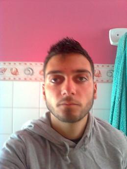 jonathan sanchez herrera - 695ded1e5534694abac1228877bdcc29