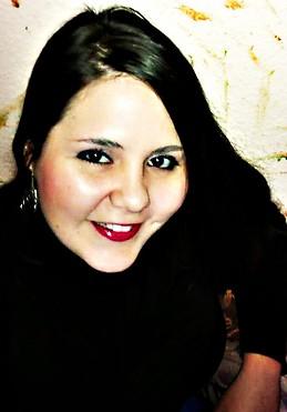 Catalina Gonzalez Zettler - 740793ff6d69a68032b8bb5879e4d44c