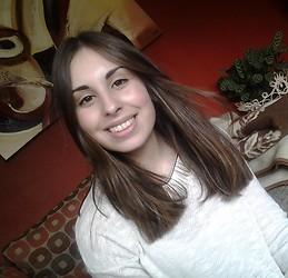 Sandra González Álvarez - 7529db5dca1497c490918f469d2dc9f2