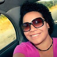 Nathaly Rodriguez - 7672168e02c8b12e2ef75cff26c7887a