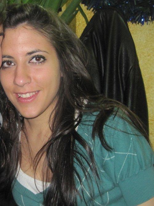 Pilar Caminero