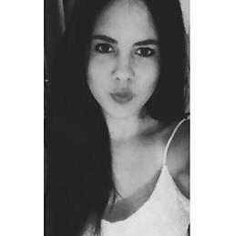 Celia González - 88c8b75b9010ed40302b83593ca4974c