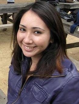 Gabriela Diana Aguilar Espinoza - 91adb2f0bd4f5fd7a6bb23f474ae1dcf