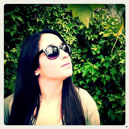 Margarita Ruiz Fernandez - 92c086ff420aeaa97fea35e2163cc85d