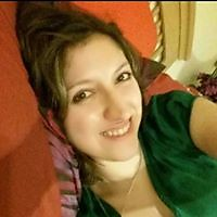 Paola Salas - 93df8b009e002bb485110db1098b45ce