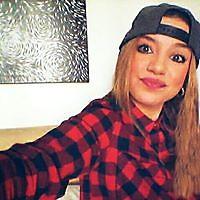 Carolina Medina Ruiz - 9766c02d8535aca306146ce2fc8474a6