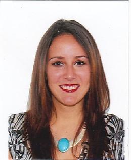 <b>Paloma López</b> García - a277d663d2bace71b8771907124b747d