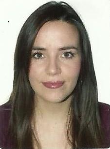 Ana Cristina Vivas Peraza - a357a197c25ed4d08dc496554aed7b74