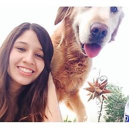 Ana Sofía Reyes - a70f35a305b3c2e310a6280667fff1c7