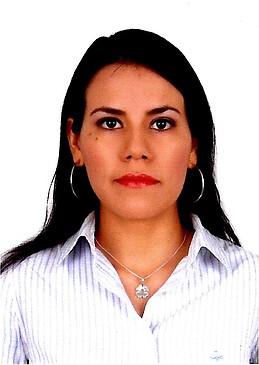 Jennifer Diaz - b6bc9fd2c730012d7c5f66caa65f5636
