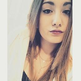 Andrea Ruiz Serrano - b7d8ac5eddc78fa9e53a5b47f2da202c